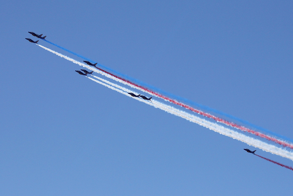 france_bastilleday_tricolor3