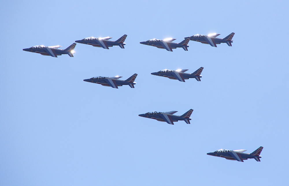 france_flightshow1
