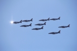 france_flightshow2