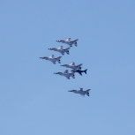 france_flightshow3