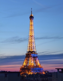 paris_eiffeltower_14july