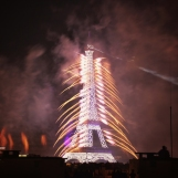 paris_fireworks_bastilleday03