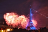 paris_fireworks_bastilleday07