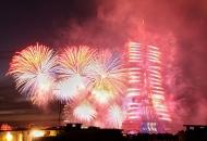 paris_fireworks_bastilleday08