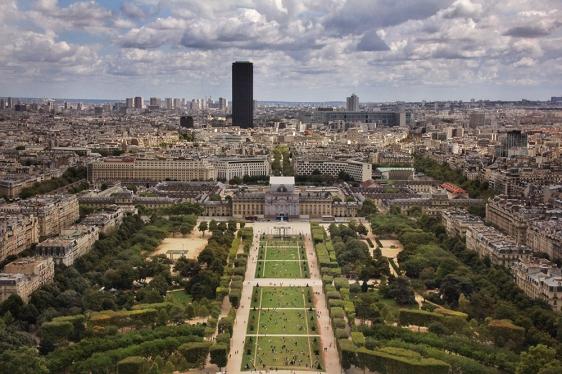 Eiffel-Tower-View2