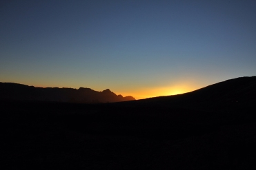 tenerife_sunset