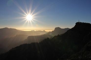 gran-canaria-sunset1