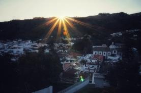 gran-canaria-sunrise