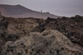 La Dehesa, El Hierro